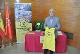 Una campaña 'novedosa, directa e impactante' recordará  a los murcianos que ensucian la ciudad que las conductas incívicas conllevan sanciones