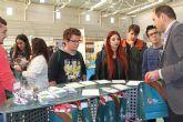 Inaugurado el I Encuentro Rural de Jóvenes y Empleo que fomenta el intercambio de experiencias emprendedoras