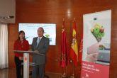 El Ayuntamiento de Murcia pone en marcha el programa 'Juntos'