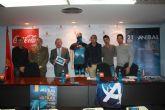 La I edición de la Media Maratón Nocturna de Montaña ´Anibal Epic Trail´ congregará a 300 participantes el sábado en el Valle de Carrascoy