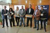 Murcia da comienzo a la Navidad el próximo 5 de diciembre con una jornada repleta de actividades