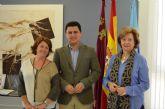 El alcalde nombra alcaldesas de barrio para la Ciudad del Aire y Euroroda