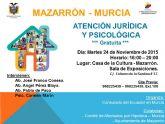 Asesores hipotecarios del Consulado de Ecuador visitan el municipio