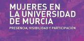 La Padre Salmerón acogerá la exposición 'Mujeres en la Universidad de Murcia'