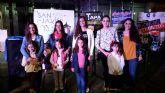 Pregón, Bando Huertano y elección de reinas para iniciar las fiestas patronales este fin de semana