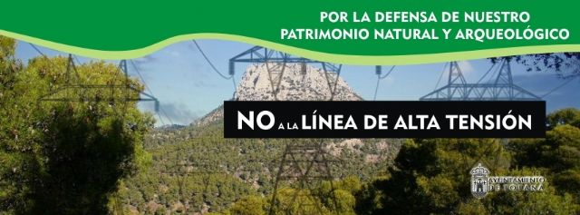 The mayors of Totana and Aledo meet tomorrow with environmental prosecutor, Jose Luis Diaz Manzanera