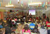 Puerto Lumbreras acoge una semana de actividades contra la violencia de género