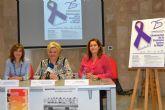 Bienestar Social programa talleres de prevención y unas jornadas técnicas para conmemorar el 25 de noviembre