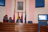 Elegidos los 414 miembros que compondrán las 46 Mesas Electorales en Alcantarilla