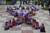 San Pedro del Pinatar reivindica La Unión de la sociedad para luchar contra la violencia de género
