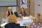 San Pedro del Pinatar organiza unas jornadas para mejorar los recursos y coordinación en la atención a la violencia de género