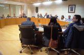 El Pleno exige al Ministerio de Industria y Energía la paralización inmediata y modificación del proyecto de la Línea de Alta Tensión 'Lorca Solar PV'