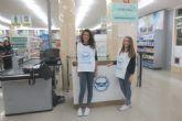 La Concejalía de Bienestar Social pide la colaboración ciudadana en la recogida de alimentos