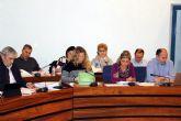 El Pleno del Ayuntamiento aprueba los presupuestos de 2016 presentados por el Equipo de Gobierno