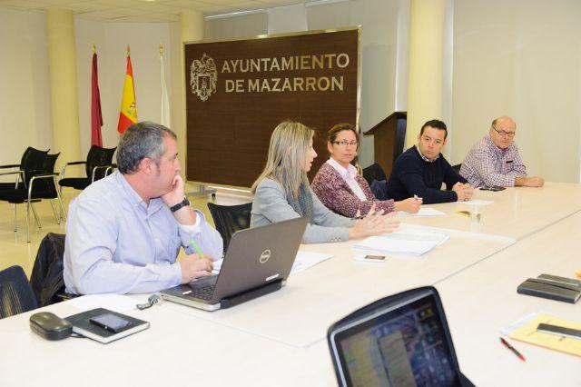 El ayuntamiento recaba ideas para mejorar el desarrollo urbano - 3, Foto 3