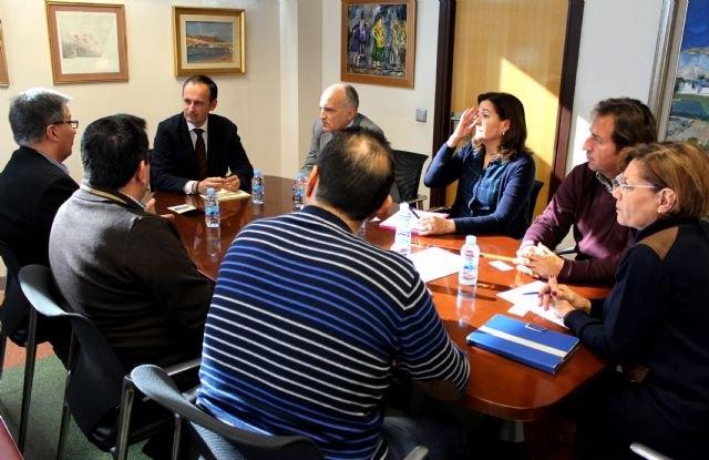 La Comunidad impulsa la internacionalización de la artesanía regional con la presencia de 15 empresas en la feria más importante de Italia