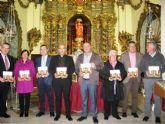 Se presenta en el santuario la décimo séptima edición de la publicación 'Cuadernos de La Santa'