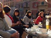 El PSOE reconocerá a todas las mujeres un bonus de dos años de cotización por cada hijo nacido o adoptado