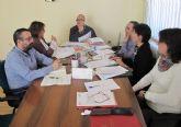 El Proyecto de Intervención Comunitaria Intercultural programa las acciones de los próximos meses