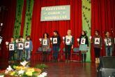 Se celebra el VII Festival de Coros y Rondallas a beneficio de la delegación de 'Nuestra Señora de Lourdes' en Totana