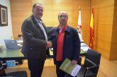 ACUDE se adhiere a la Plataforma Ciudadana en contra de la L�nea de Alta Tensi�n a su paso por Totana y Aledo
