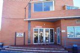 Las elecciones de alcaldesa-ped�nea en El Paret�n-Cantareros ser�n mañana