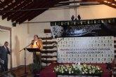 COATO, premio a la defensa y fomento de la agricultura ecol�gica española