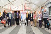 Cáritas, ACOMA y las emisoras locales organizan el 9 de diciembre un nuevo maratón solidario