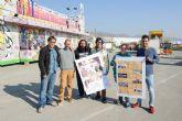 Los grupos locales invitan a disfrutar de la programación musical