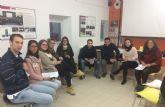 Juventud prepara un encuentro con colectivos para el 13 de diciembre