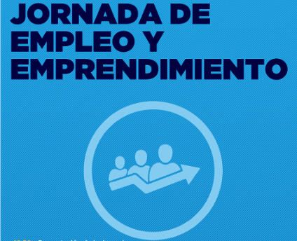 Jornada de Empleo y Emprendimiento en Alcantarilla - 1, Foto 1