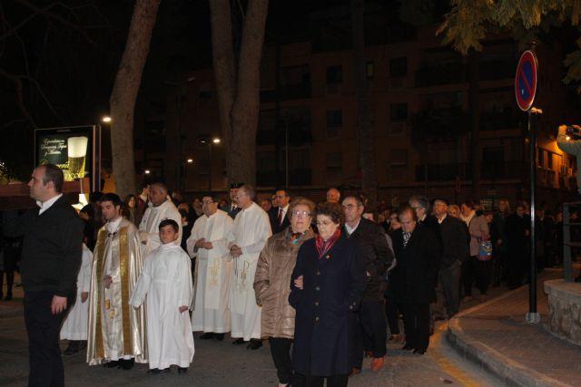La Inmaculada Concepción celebra su onomástica, Foto 4