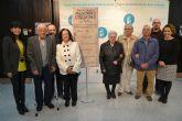 La tercera edición de Memorias Cruzadas recupera la historia oral de San Pedro del Pinatar