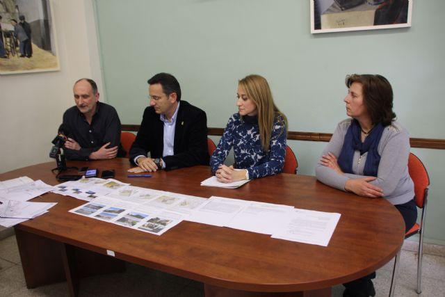 La decisión sobre el futuro del instituto, en manos de la Consejería, Foto 1
