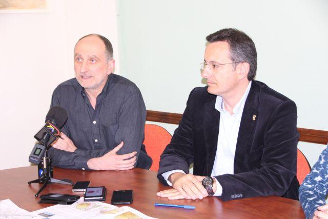 La decisión sobre el futuro del instituto, en manos de la Consejería, Foto 2
