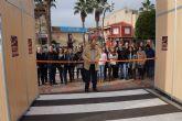 Arrancha la Feria de Comercio Local en Las Torres de Cotillas con grandes descuentos y muchas actividades