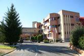 El CIFEA de Molina de Segura supera con éxito las auditorías para el mantenimiento del Sistema Integrado de Gestión