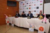 La playa de Villananitos acogerá el torneo de fútbol playa Beach Soccer Winter Cup 2015