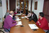 Declaración del Alcalde y Junta Municipal de Portavoces del Ayuntamiento sobre la brutal agresión a Rajoy