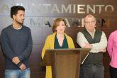 El IES Antonio Hellín entra en el proyecto europeo ERASMUS+