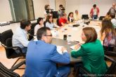 La Junta de Gobierno aprobará el lunes la Estrategia Urbana de Desarrollo Urbano Sostenible Cartagena 2020