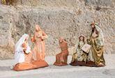 Continúa la programación navideña en Cartagena Puerto de Culturas