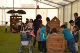 Teatro para toda la familia en San Pedro del Pinatar