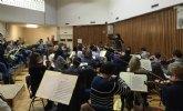 La Orquesta Sinfónica de la Región da la bienvenida a 2016 con conciertos de Año Nuevo en Murcia y Cartagena
