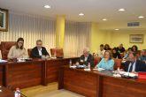 PSOE: 'Los presupuestos para el 2016 contemplan la creación de una partida de 190.000 euros para empleo y formación'