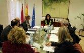 La Fundación Mariano Ruiz-Funes publicará el próximo año la obra ´Juristas e instituciones murcianas en la Historia´
