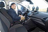 La Policía Local renueva sus coches patrulla con seis modernas unidades