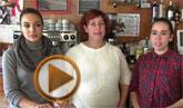 Cafeter�a Bohemia te invita a visitarlos y conocer sus servicios en Calle Mallorca 17