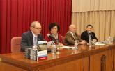 El escritor lumbrerense Juan Romera y Joaquín Romera presentan un nuevo libro sobre la riada de San Wenceslao