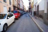La Concejalía de Servicios e Infraestructuras procederá al asfaltado y pavimentación de varias calles del casco urbano que se encuentran más deterioradas